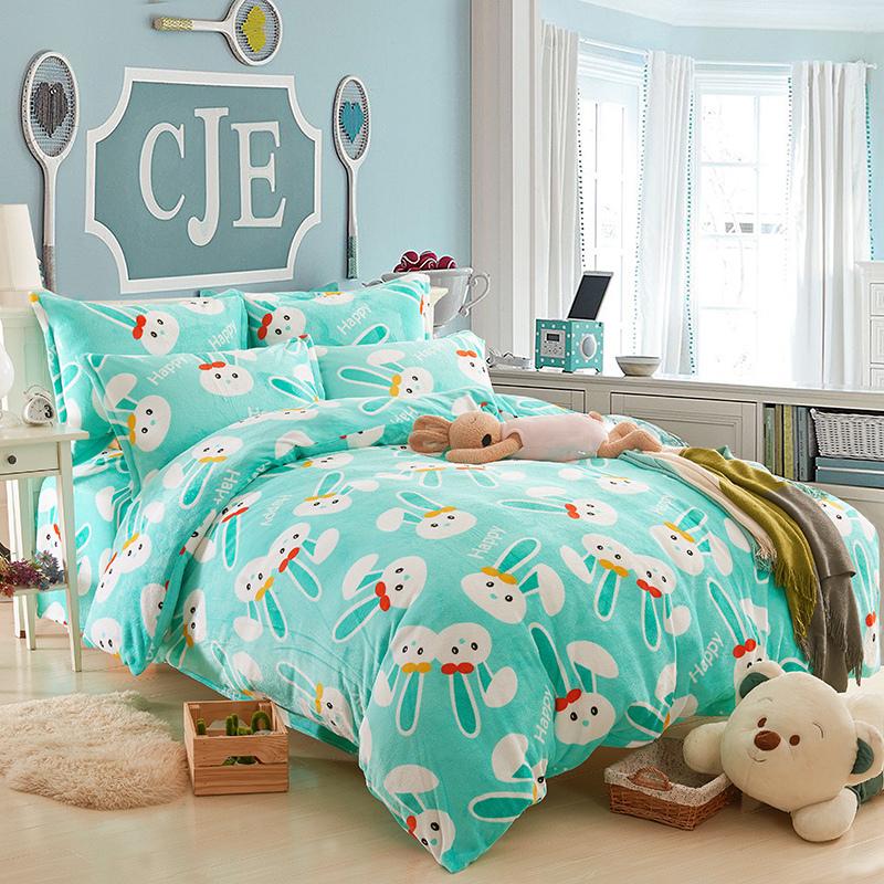 buy mattress state college pa