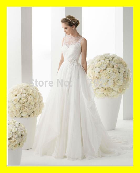 Hire wedding dress reception dresses petite s sexy short for Petite short wedding dresses