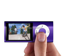 best mp4 player price