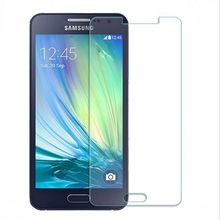 Samsung Galaxy A3 A5 A7 A8 A9 J1 J5 J7 G130 Note 1 N7000 i9220 Thin 9H Clear Hard 2.5D Tempered Glass - Online Store 503520 store