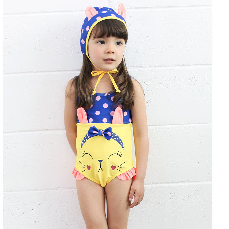 Discover Speedo's great range of Swimwear for Kids, including swimsuits for boys, girls and infants. Buy online today! Designed to help little swimmers grow more confident in the water, our swim supports, inflatable suits, colourful water toys and accessories are safe, supportive and fun. Shop all.