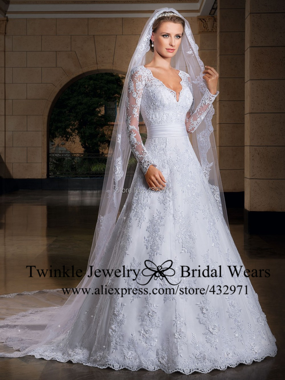 Wedding Dress Prices