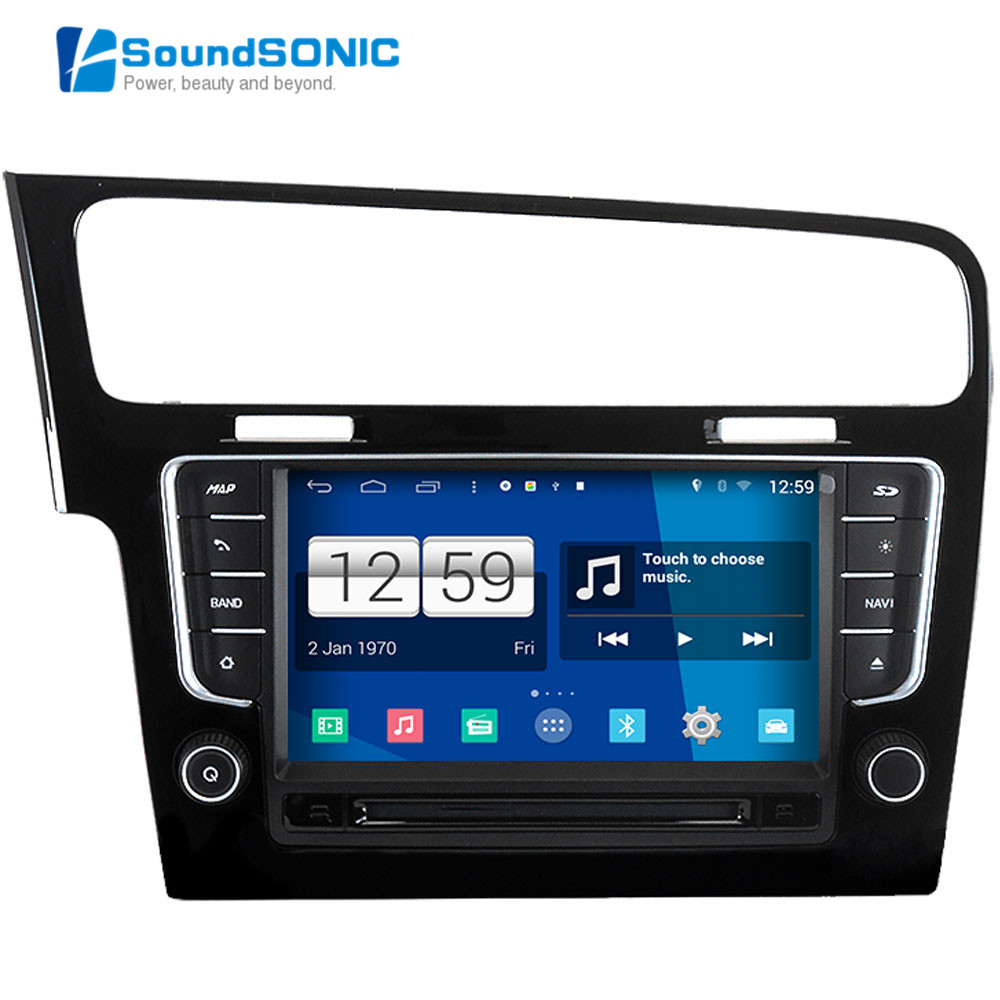 autoradio dvd gps compra lotes baratos de autoradio dvd gps de china vendedores de autoradio. Black Bedroom Furniture Sets. Home Design Ideas