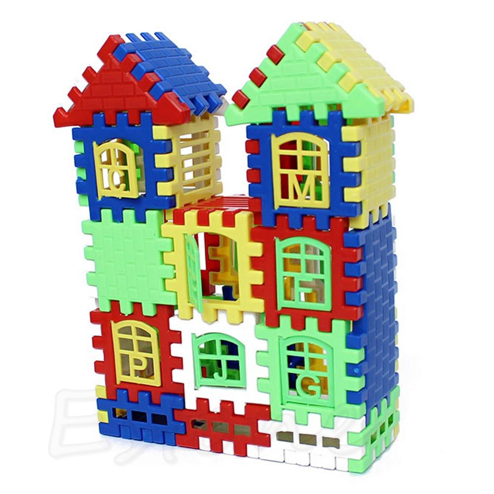 Commentaires construction jeux de construction faire des - Jeu de construction de maison en ligne ...