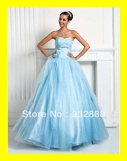 Prom Dresses Houston Tx Sale Black And White Quinceanera Shop Online The Best Built-In Bra Scalloped Sleeveless B 2015 Wholesale(China (Mainland))