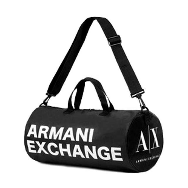 2015 New Fashion Brand Waterproof Outdoor Men/Women Luggage Travel Sport Bag Backpacks Messenger Traveling Bags Free shipping(China (Mainland))