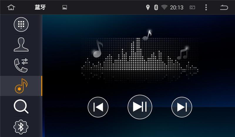 Screenshot_2011-01-01-20-13-40