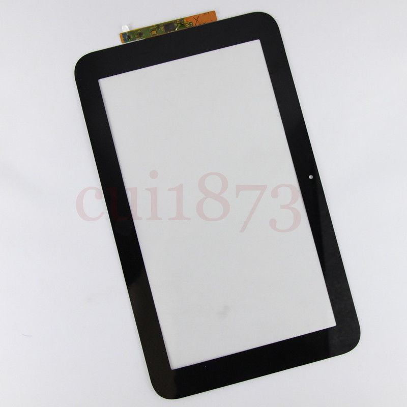Здесь продается  Free shipping top quality Repair Part For HP 10.1 inch Tablet touch screen digitizer with tools  Компьютер & сеть
