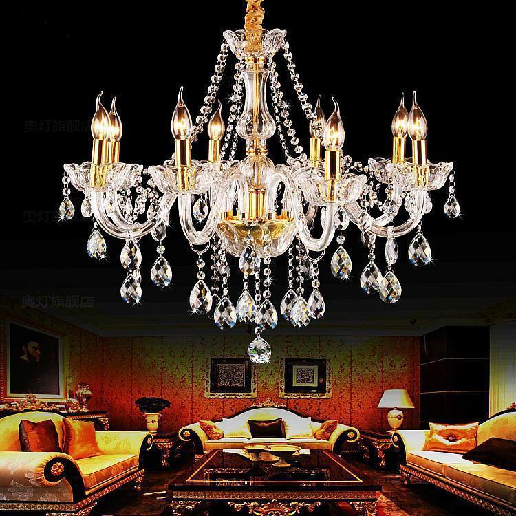 Ingrosso di alta qualità contemporanea lampadari da cucina da ...