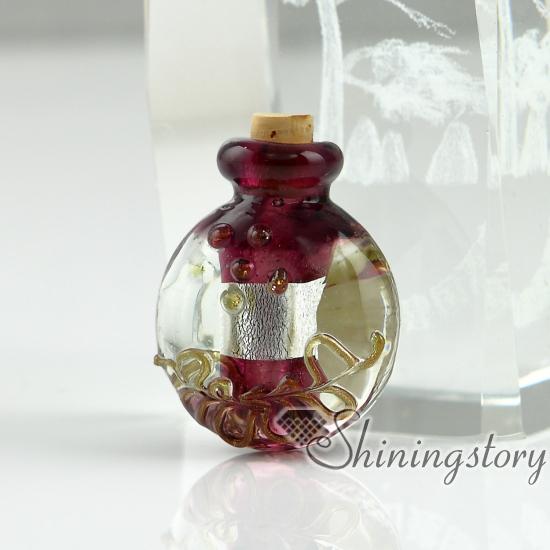achetez en gros bocaux en verre souffl en ligne des grossistes bocaux en verre souffl. Black Bedroom Furniture Sets. Home Design Ideas