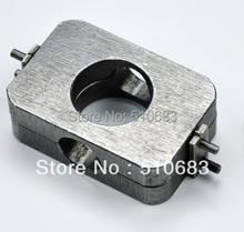 LSD Conversion FIT FOR HONDA Civic Acura Models ALL Years(China (Mainland))