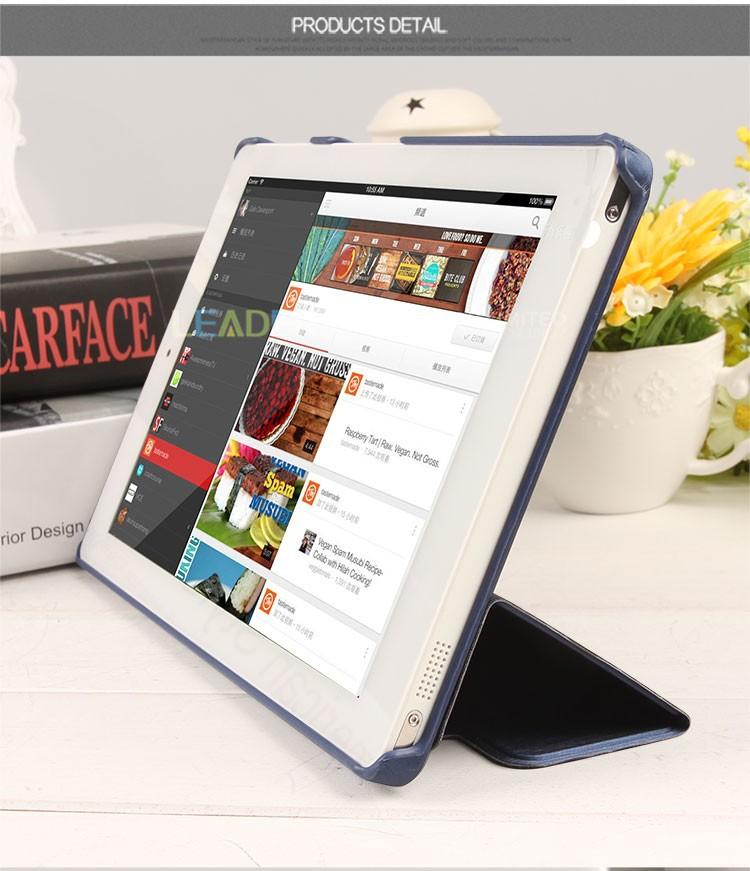 Чехол для планшета OEM Chuwi V89 Tablet pc 9 Chuwi V89 PT-V89PT