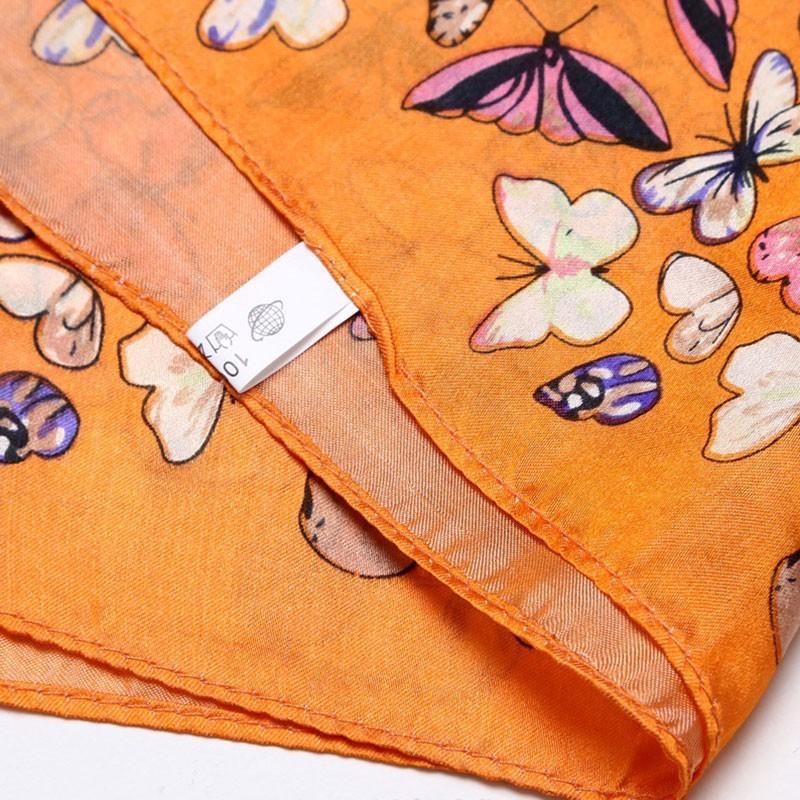 silk-scarf-50cm-01-butterly-1-3