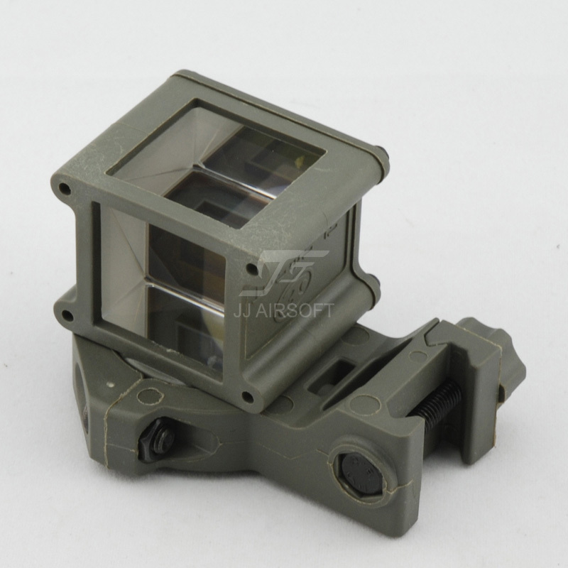 Element Accutact ANGLESIGHT with Standard Mount (Grey) FREE SHIPPING(ePacket/HongKong Post Air Mail)<br><br>Aliexpress