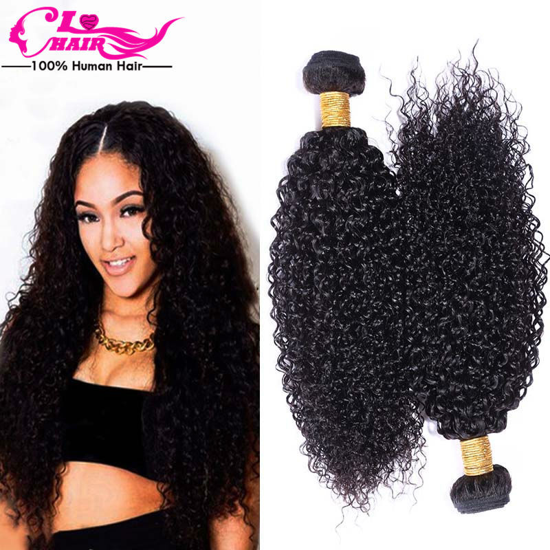 Virgin hair extensions aliexpress trendy hairstyles in the usa virgin hair extensions aliexpress pmusecretfo Gallery