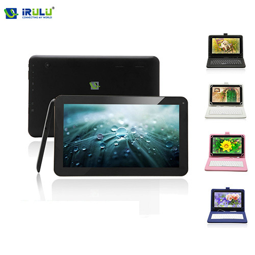 IRULU eXpro X1c 10 1 Tablet PC Android 4 4 Tablet PC Quad Core Dual Cam