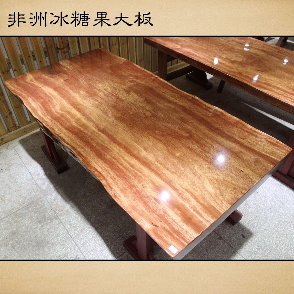 Table originale salle manger - Table salle a manger originale ...