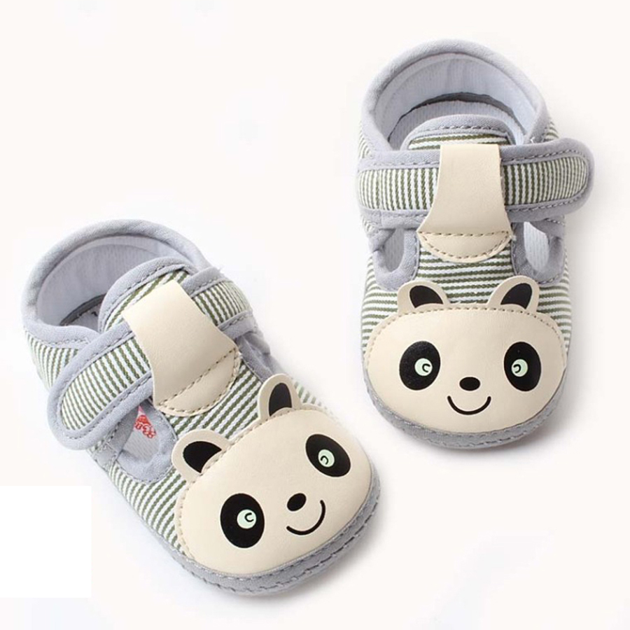 Crib Baby Girl Boy Shoes First Walkers Infant Items Polo Fabric Baby Booties Schoenen Toddler Moccasins Footwear 603050(China (Mainland))