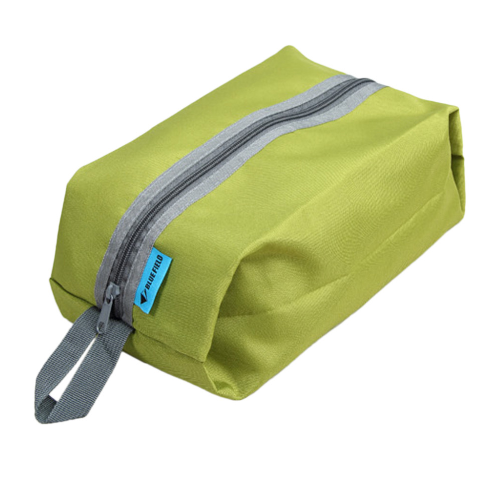 New Portable Storage Shoe Bag Multifunction Travel Tote Storage Case Organizer Free Shipping(China (Mainland))
