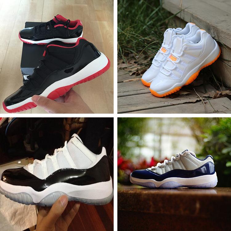 85d2e26392fcf7 nike air jordan 4 toro bravo ebay cheap jordan shoes for sale