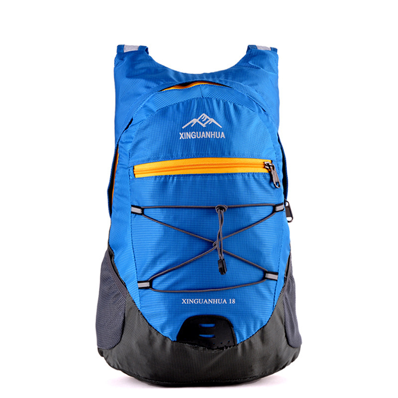 Low Price (Only 10 days) 2015 New Sport Cycling Outdoors Backpacks 25L Waterproof Nylon Bicycle Bag Travel Mountaineering Bag(China (Mainland))