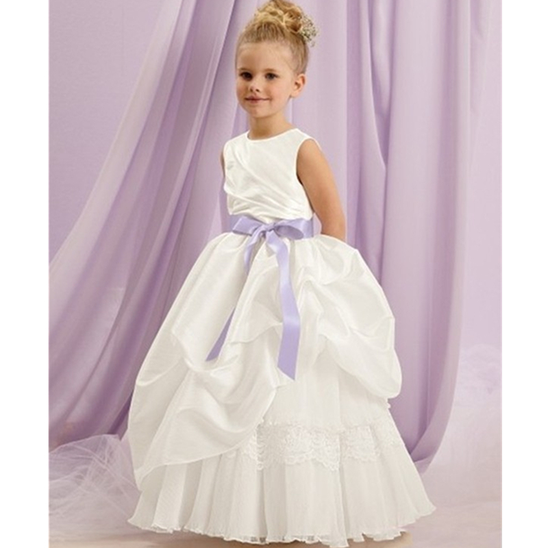 Communion dresses for girls in long island