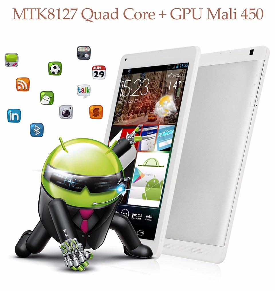 Aoson M106NB Android 4.4 MTK8127 Quad Core Tablet PC 1GB RAM 8GB ROM 10\`\` IPS 1280800 Bluetooth Wifi (4)