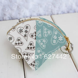 7CM Purse Frame,Purse Frame Material combination,Coin purse frame material package,purse frame+fabric