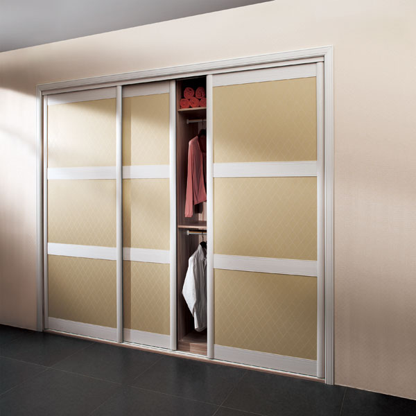 Дешёвые панелями дверей шкафов купе и схожие товары на aliex.