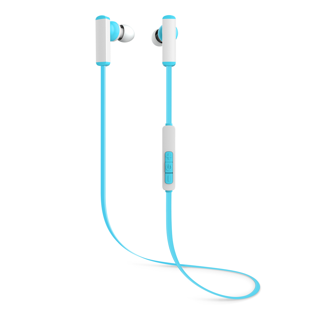 SYLLABLE D300 Sport Bluetooth 4 1 font b Wireless b font font b Earbuds b font