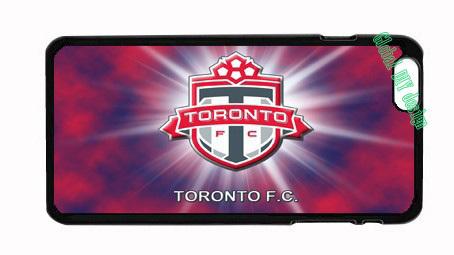 Toronto FC Logo cover case for Sony Z1 Z2 Z3 Samsung s3 s4 s5 mini s6 edge plus Note 2 3 4 5 iPhone 4s 5s 5c 6s Plus iPod 4 5 6(China (Mainland))