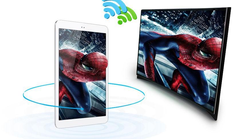 Планшетный ПК Cube 9,7 9 X 4.4 MT8392 Tablet PC SIM 2 32 IPS 2048 X 1536 Android 8.0MP Cube Talk9X U65GT