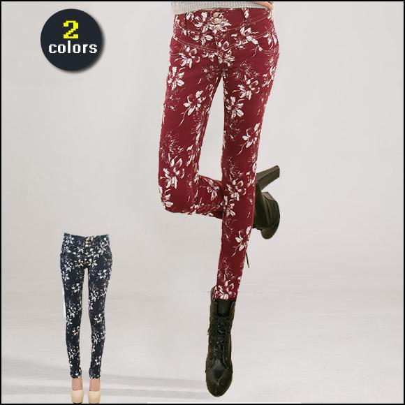 Женские брюки Brand , laides , 2015 pant-ds-06-02 женские брюки brand laides 2015 pant ds 06 02