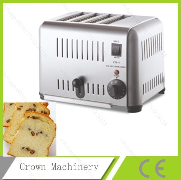 toaster oven baking sets