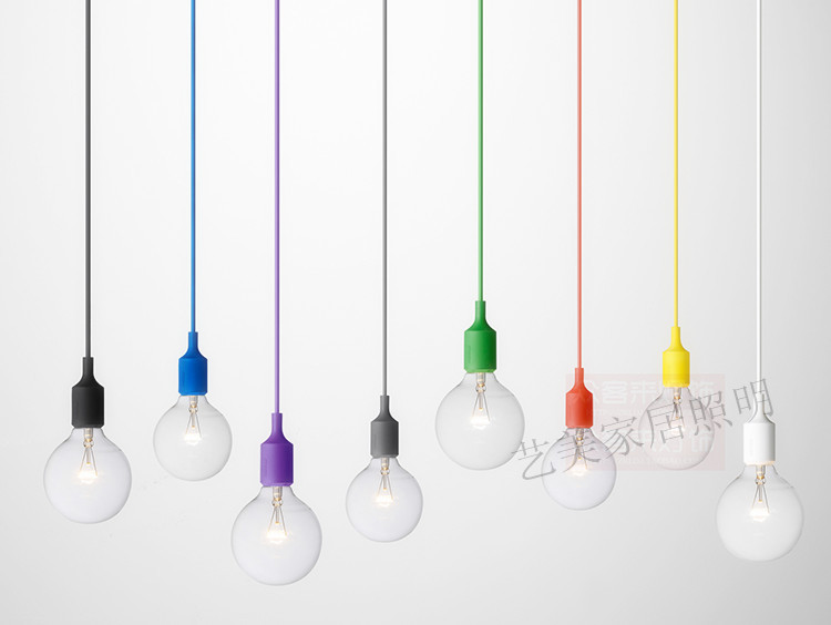 Great Colored Wire Lamp Contemporary - Electrical Circuit Diagram ...