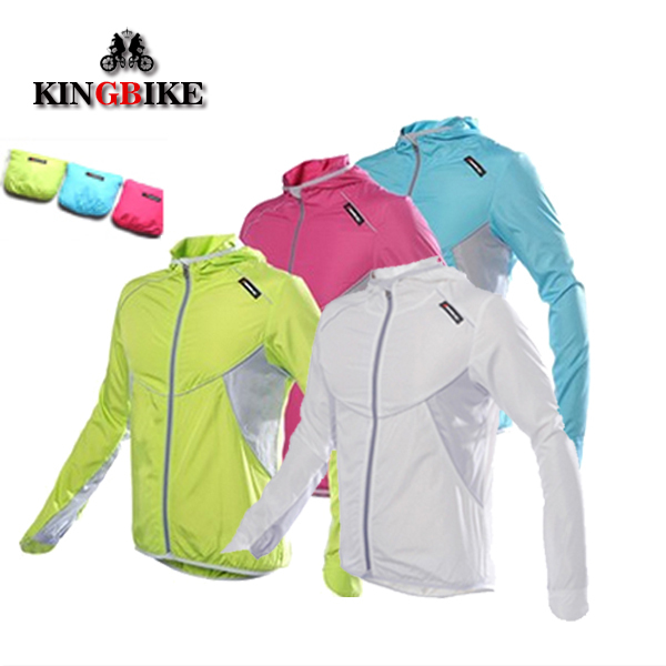 2015 New Arrival Hot Unisex Cycling Jacket Bike Bicycle Outdoor Long Sleeve Wind Proof Clothes Sport Clothing Jersey(China (Mainland))