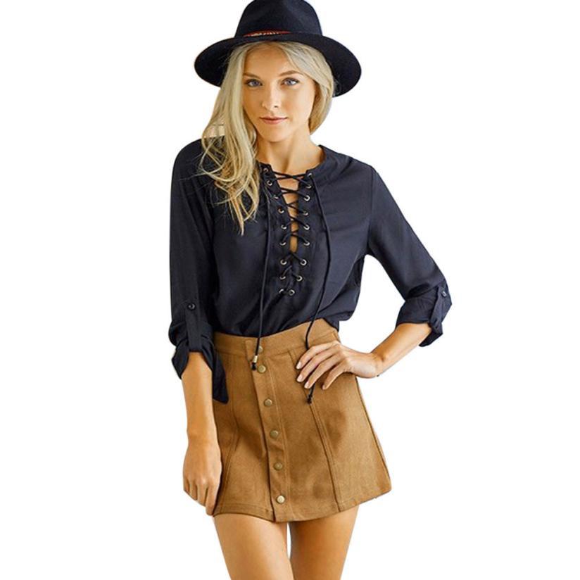 faux fur skirt promotion shop for promotional faux fur