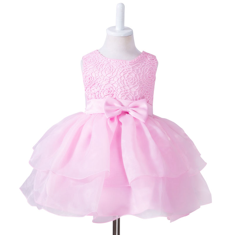 2647f30c1 Pictures of Baby Dresses For Girls For 1st Birthday - kidskunst.info