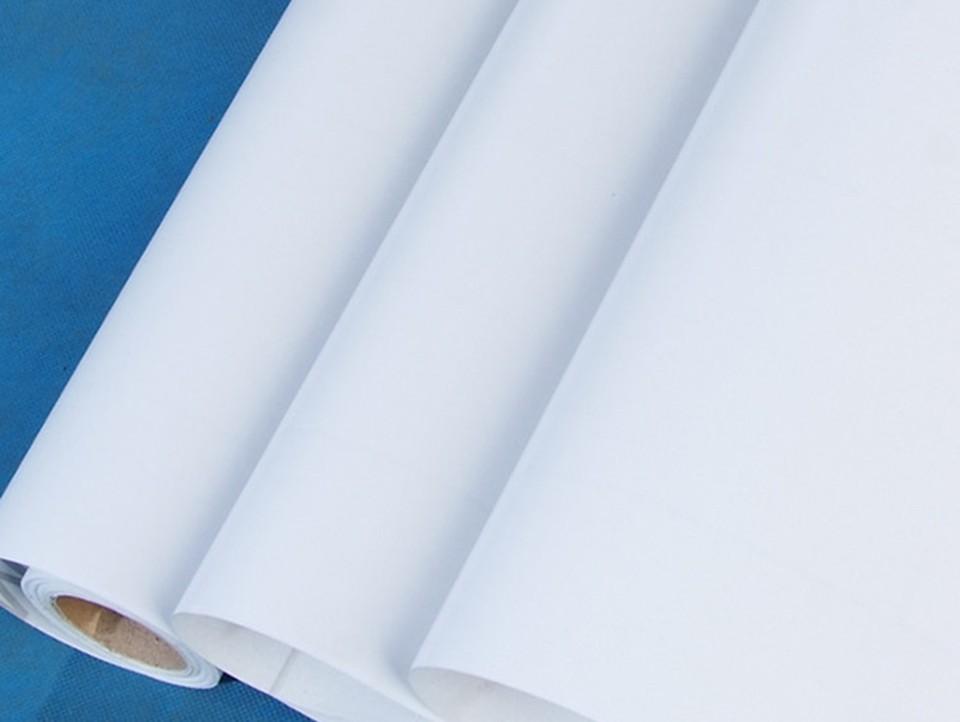Pvc vinilo autoadhesivo papel pintado impermeable muebles for Papel pintado autoadhesivo