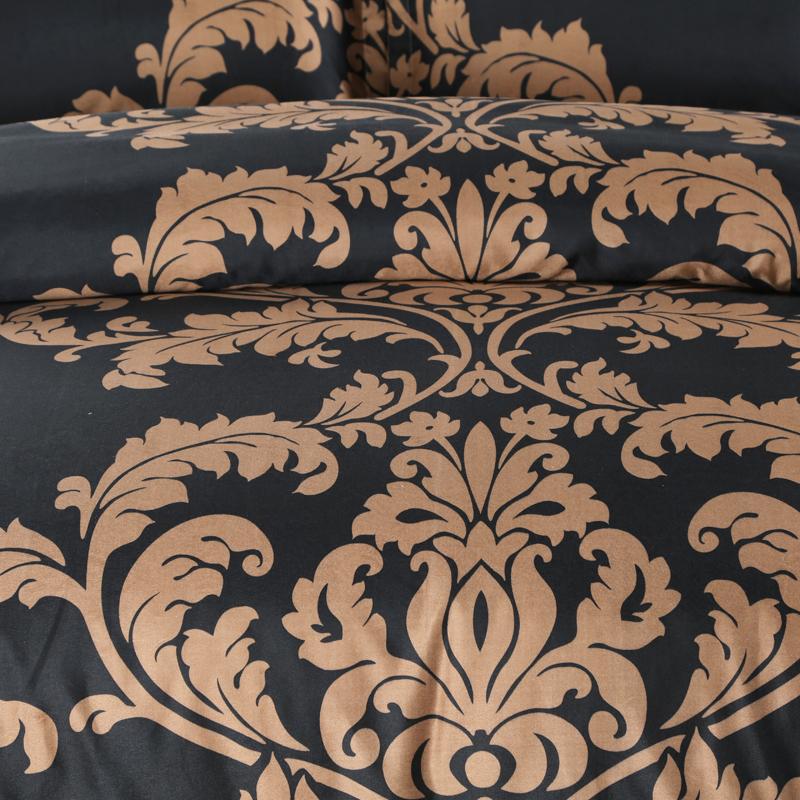 duvet and bedding set s (9)