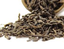 1kg  2012Year  Premium Menghai Spring  Loose Puer Tea