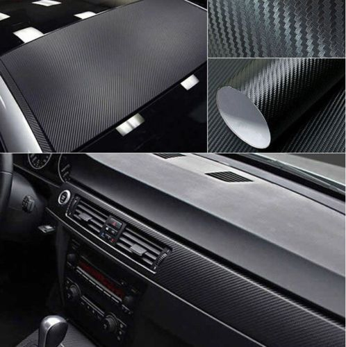 diy carbon fiber vinyl car interior carbon fiber vinyl wrap html autos weblog. Black Bedroom Furniture Sets. Home Design Ideas