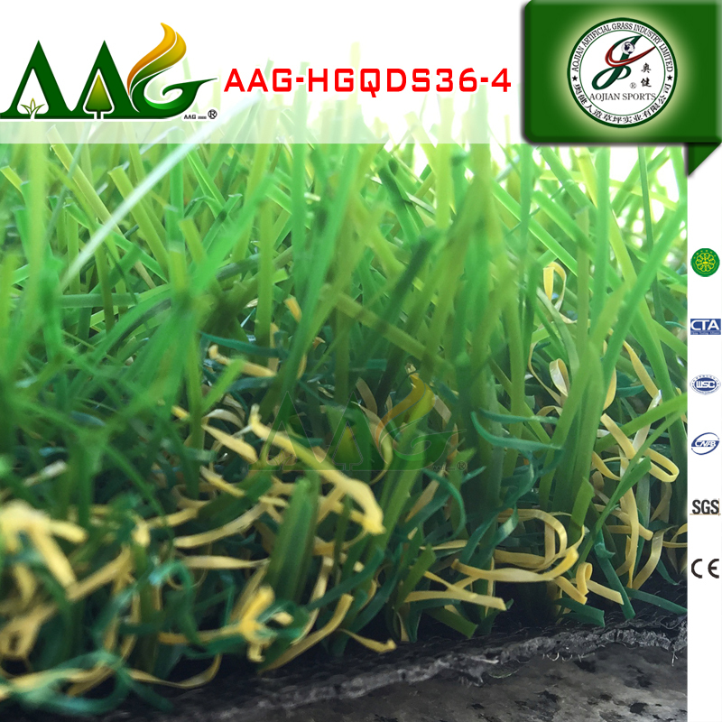 Synthetic grass for garden Wholesale Price(China (Mainland))