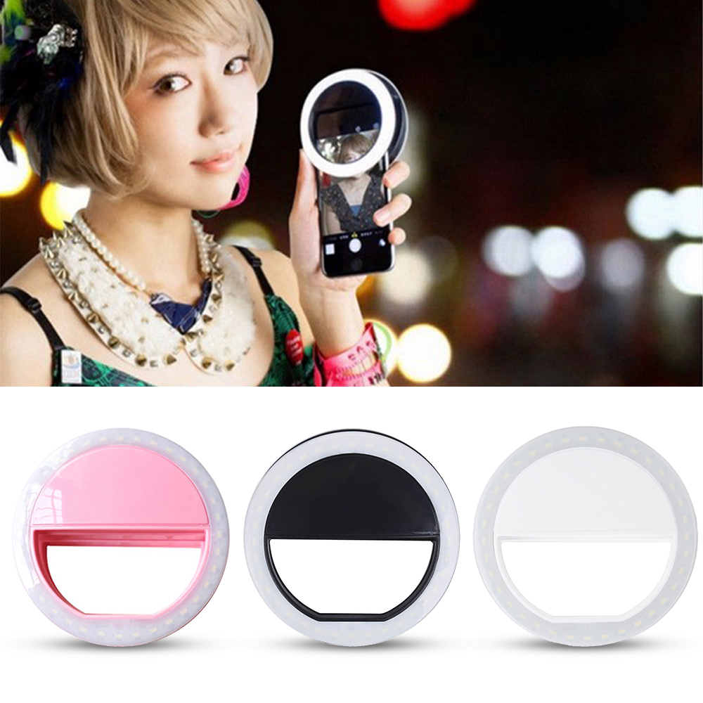 online buy wholesale ring light from china ring light. Black Bedroom Furniture Sets. Home Design Ideas