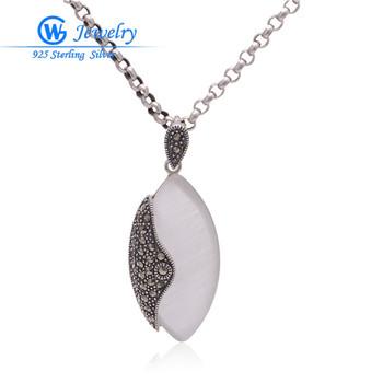 charms pendant jewelry of silver 925 pendant tibetan amulets Aliexpress wholesale GW Fine Jewelry PET505
