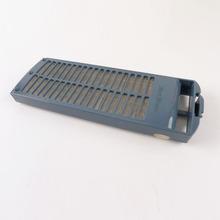 Fit for Samsung original washing machine filter mesh bag magic box XQB52-28 ds XQB45 - L61(China (Mainland))