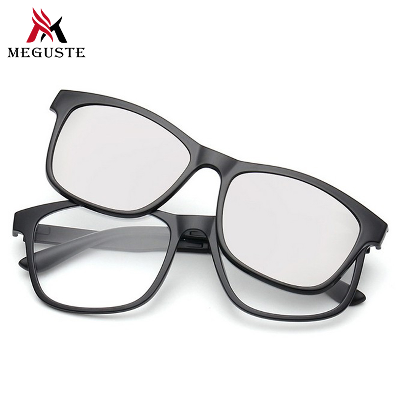 eyeglasses polarized  Popular Polarized Eyeglasses-Buy Cheap Polarized Eyeglasses lots ...