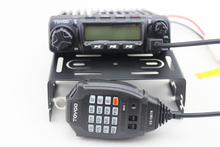 Talkie VX1907R car radio driving civil engineering team dedicated(China (Mainland))