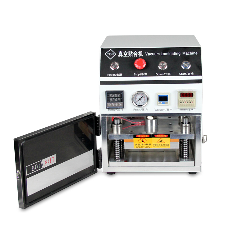 New-Upgraded-Vacuum-OCA-Lamination-Machine-LCD-Touch ...
