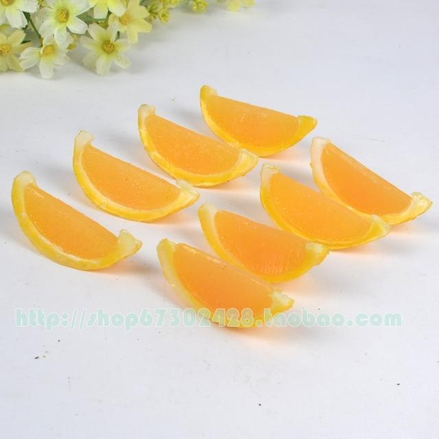 Env o gratis frutas y verduras artificiales compotier - Frutas artificiales para decoracion ...